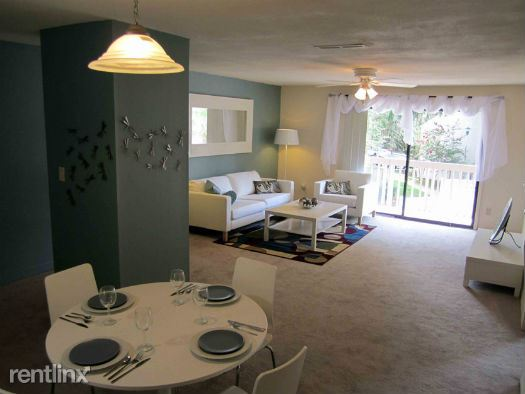 $849 - $1750 per month , 3301 SW 13th St, Bivens Cove