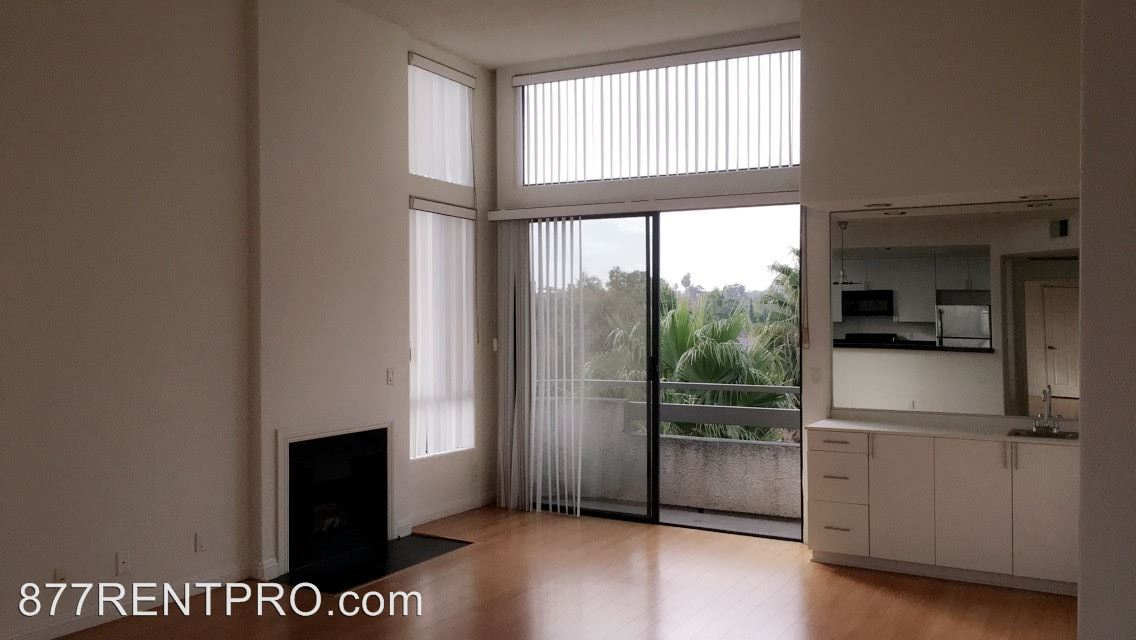 Photo for Rental Property 870329
