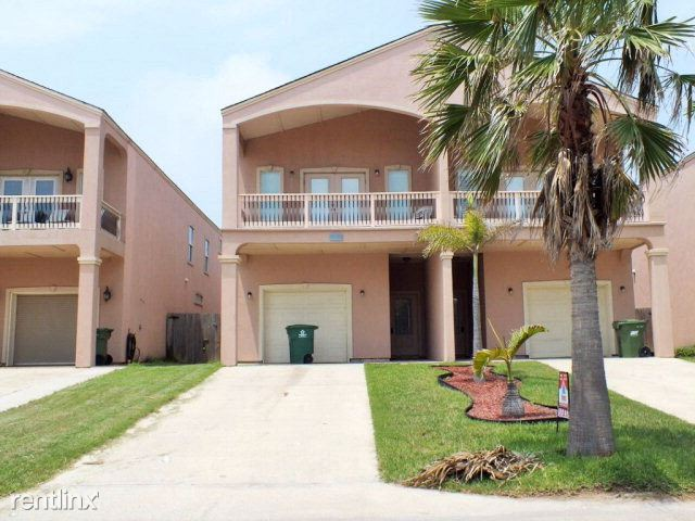 Houses For Rent Near South Padre Island
