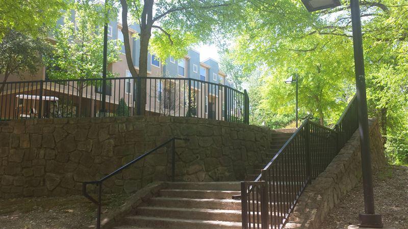 Steps2WR