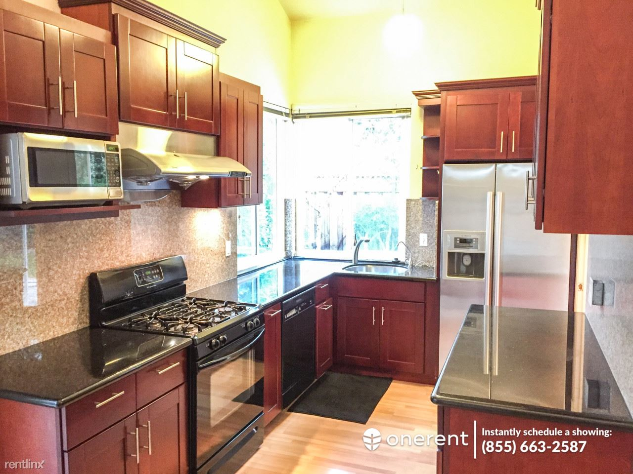 Photo for Rental Property 870156