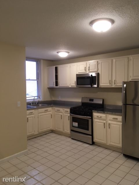 338 Orange St Apt 101