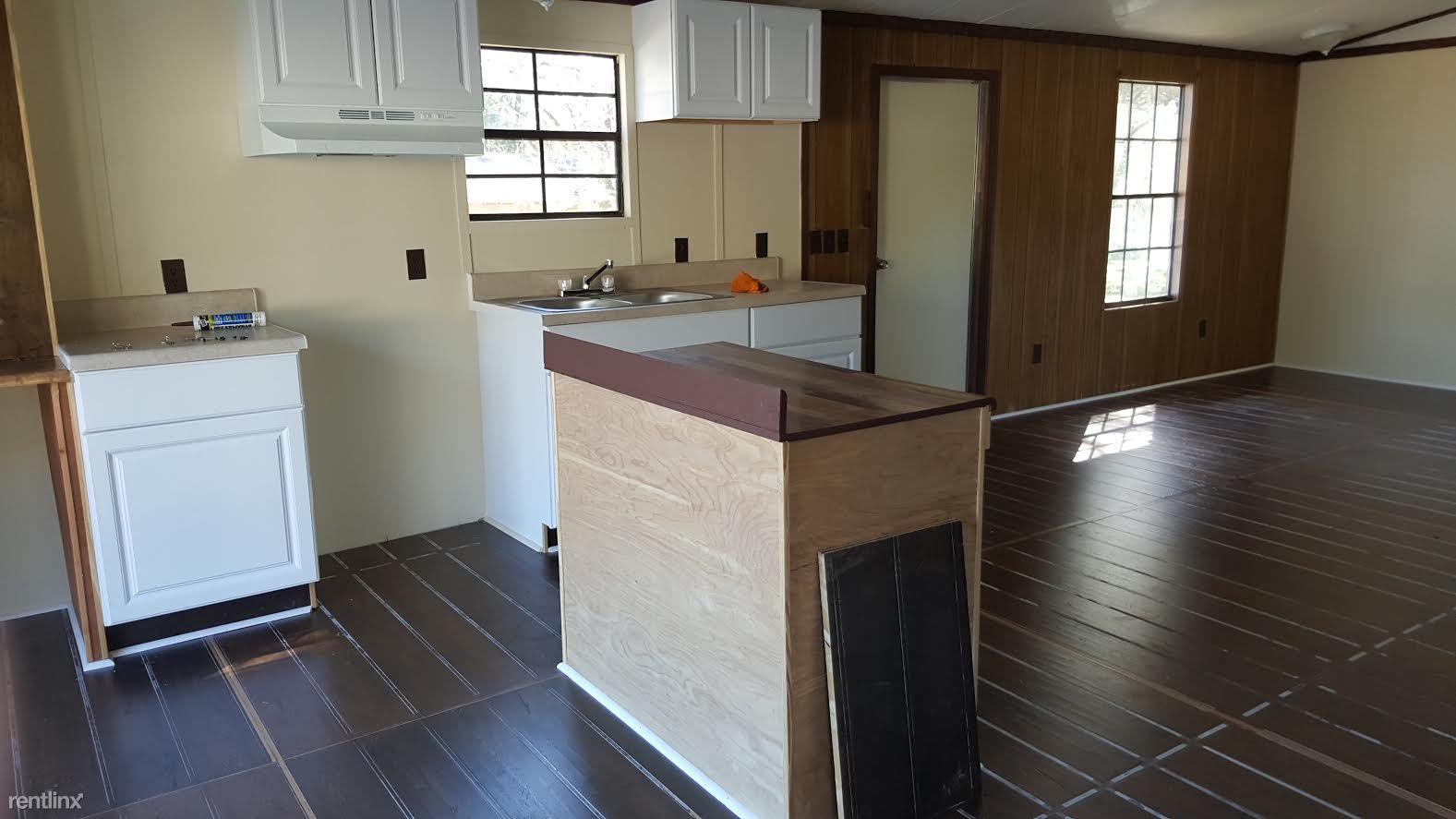 $650 - $750 per month , Toby Ln & Hazen Ave,