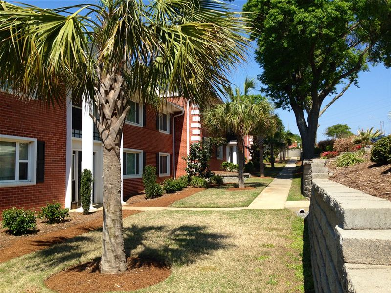 Apartment for Rent in North Augusta