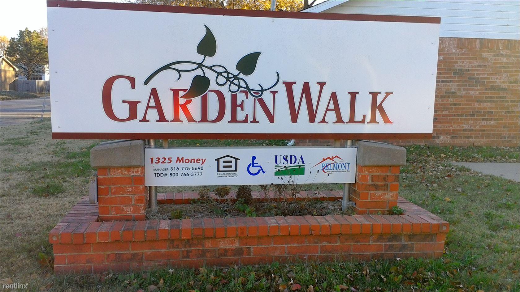 GardenWalk of Augusta