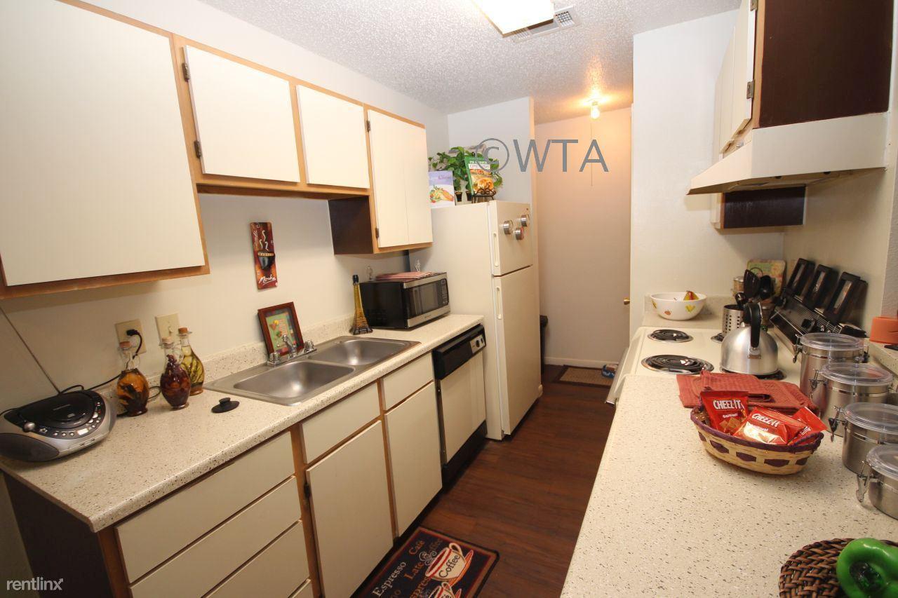 Cool Apartment For Rent At 9815 Copper Creek Dr Austin Tx 78729 Rentler Interior Design Ideas Gentotryabchikinfo