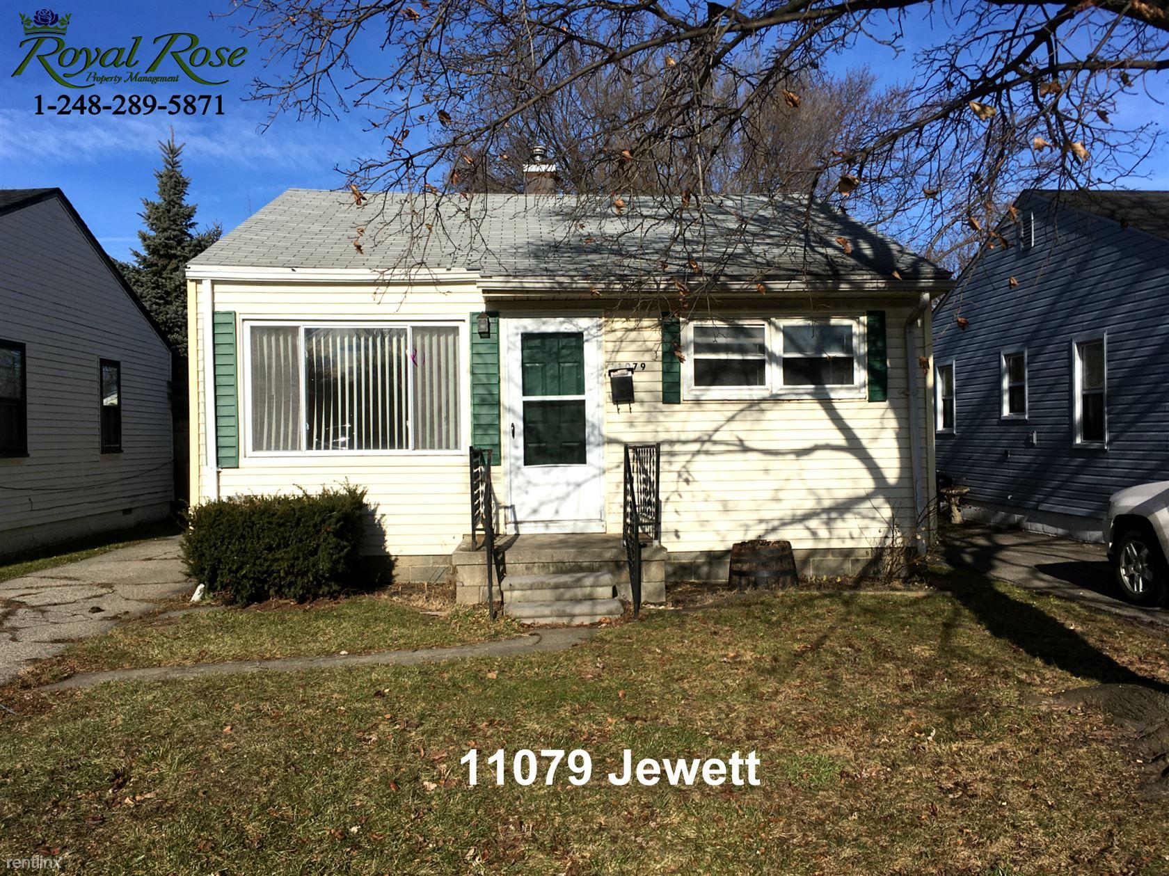 11079 Jewett Ave