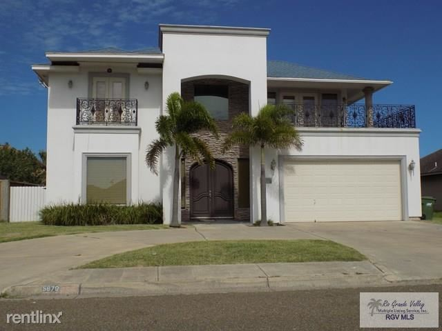 5879 Hitching Post