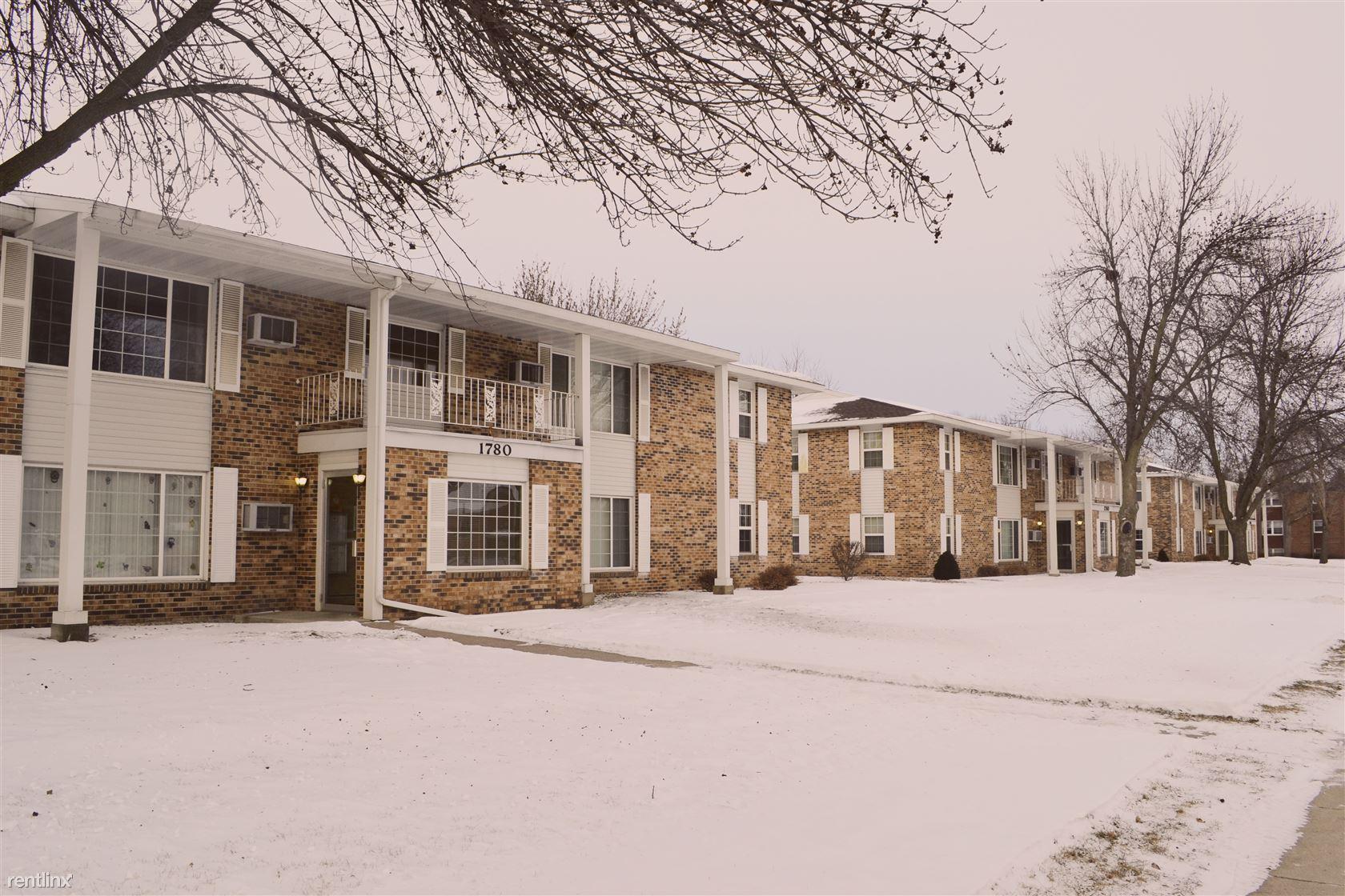 Lee Estates Apartments