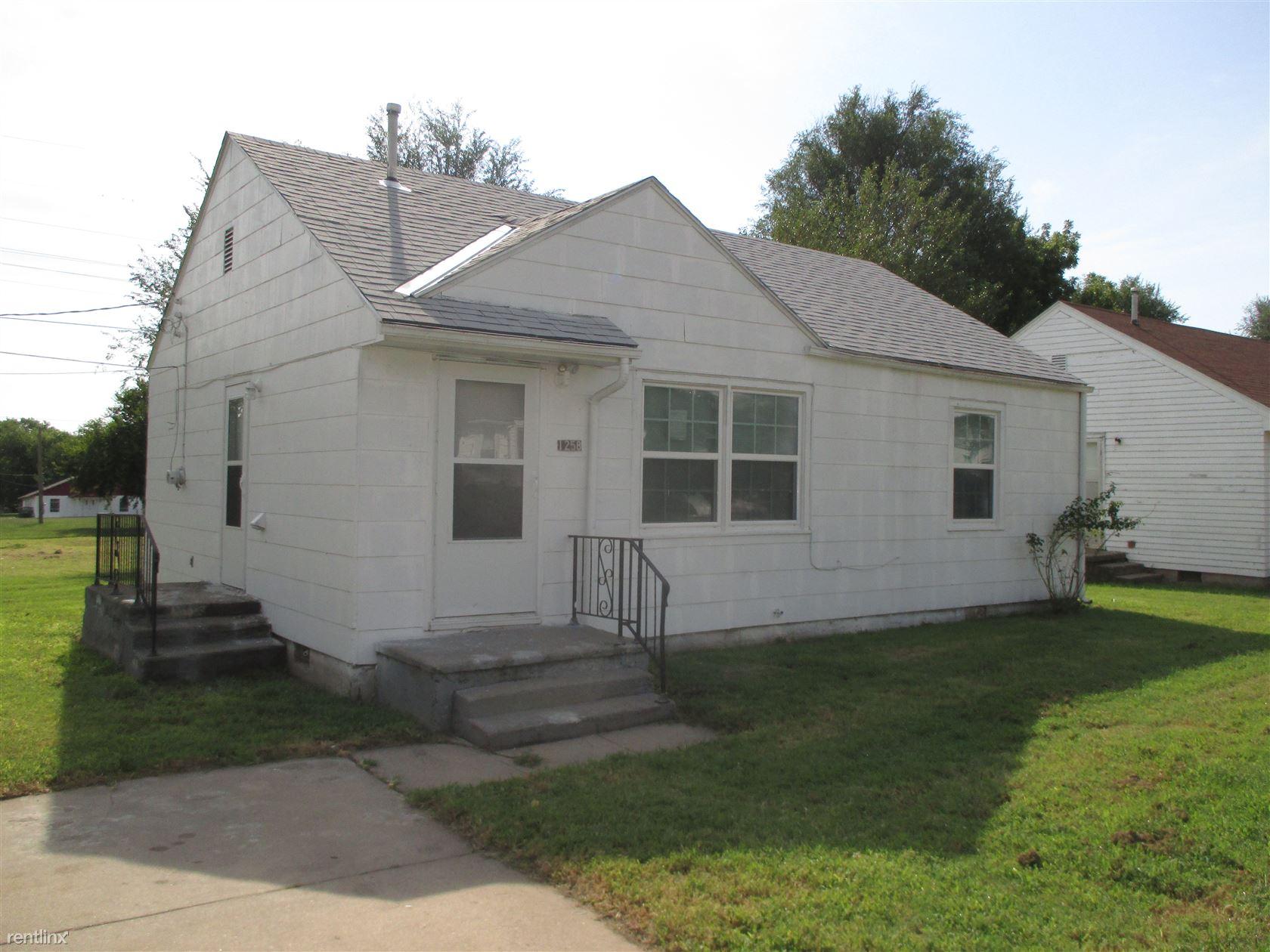 1258 N Pennsylvania Ave
