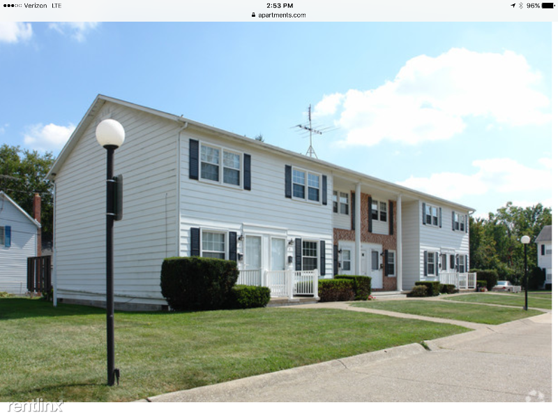 173-185 Mills Street