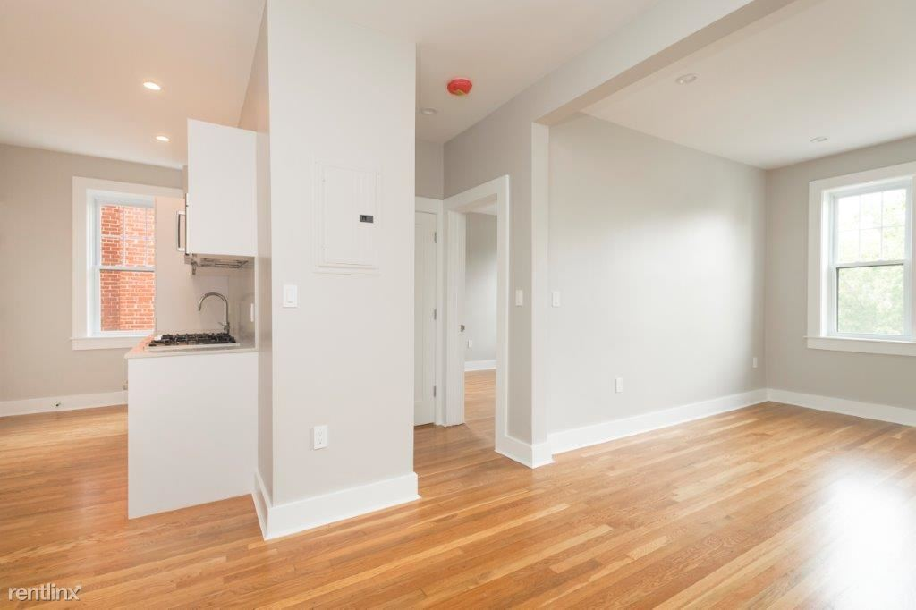 16 Forest St Apt 24