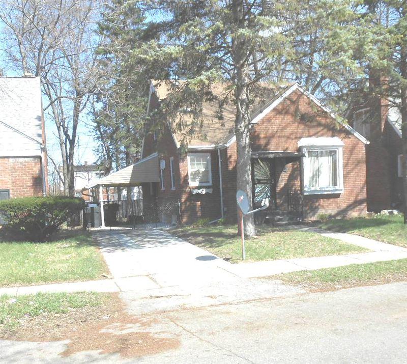 16710 Greydale Ave