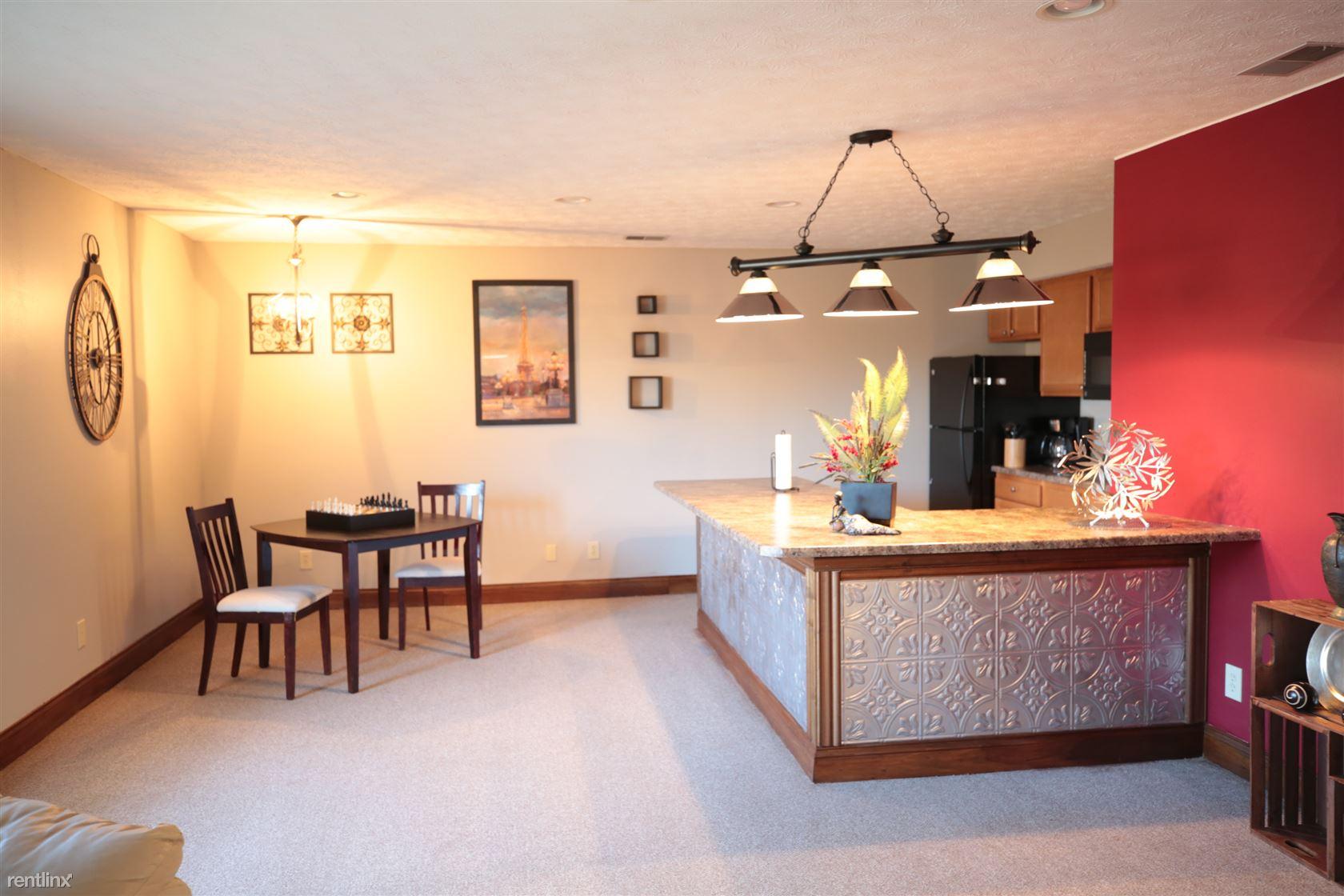 Cheswick Village Apartments