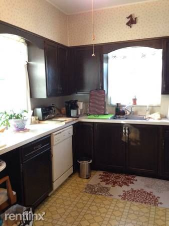 Lovely 1 Bedroom on 1st Floor of Private Home - Parking Included - Dobbs Ferry