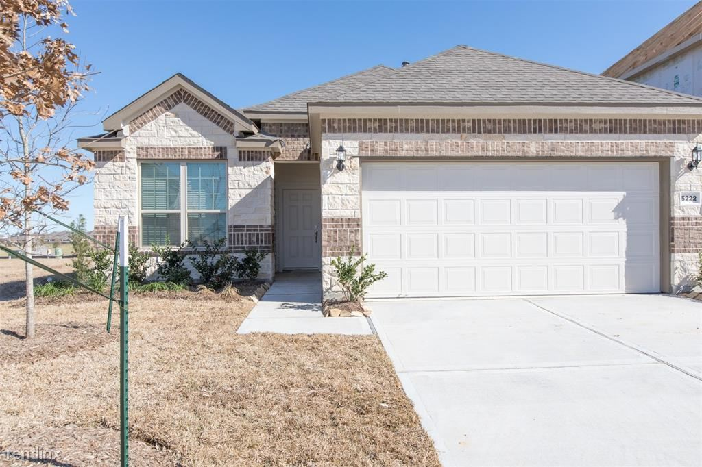 5222 Ivory Glass Dr