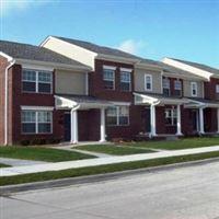 Cornerstone Estates