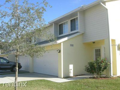 1132 Sunset Point Road 504