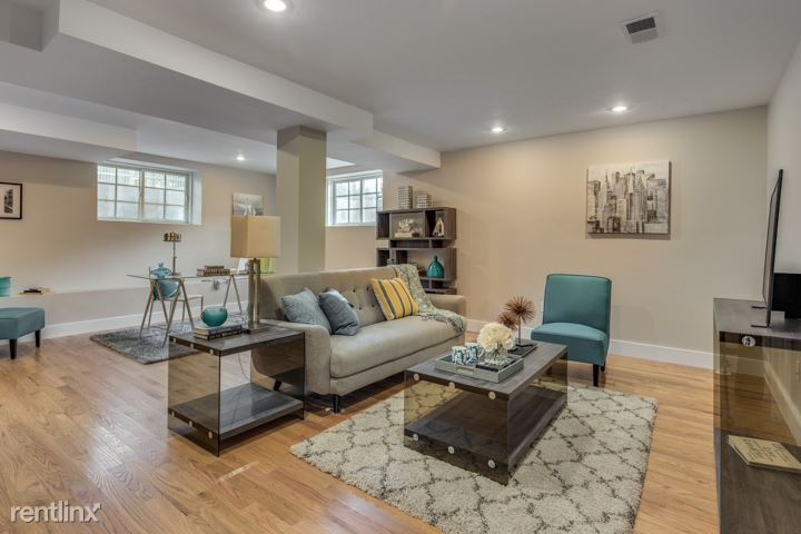 $6800 per month , 270 Central St # 270CENTR,
