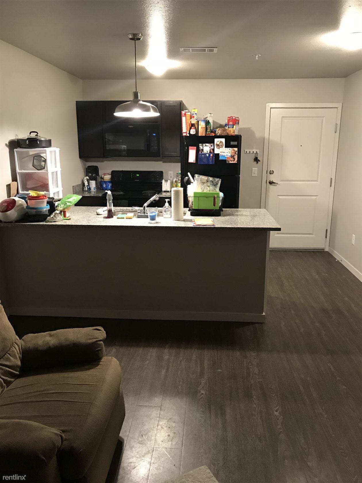 Prime Place Apartments