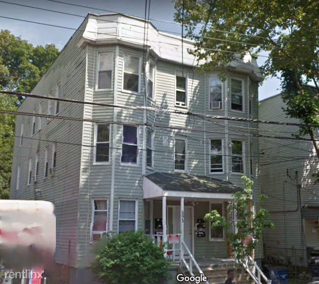 595 Winchester Ave