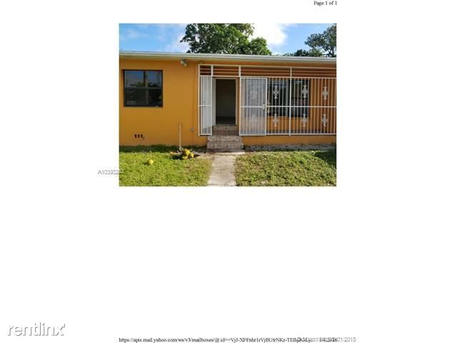 1290 NW 120th St