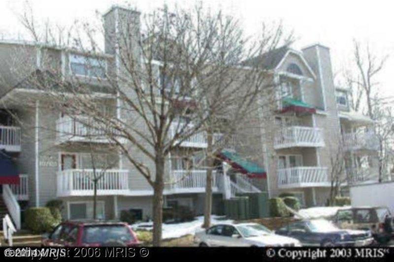 10703 Hampton Mill Terrace 230