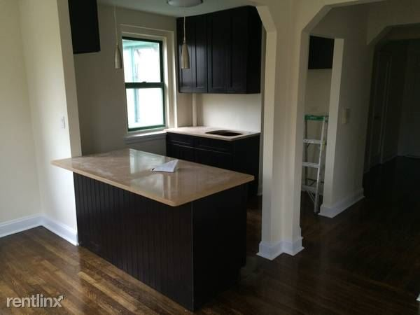 Renovated Spacious 1 Bedroom Apartment In Elevator Building - Yonkers
