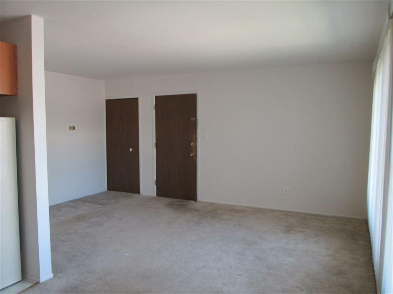 Eastlake Apartments