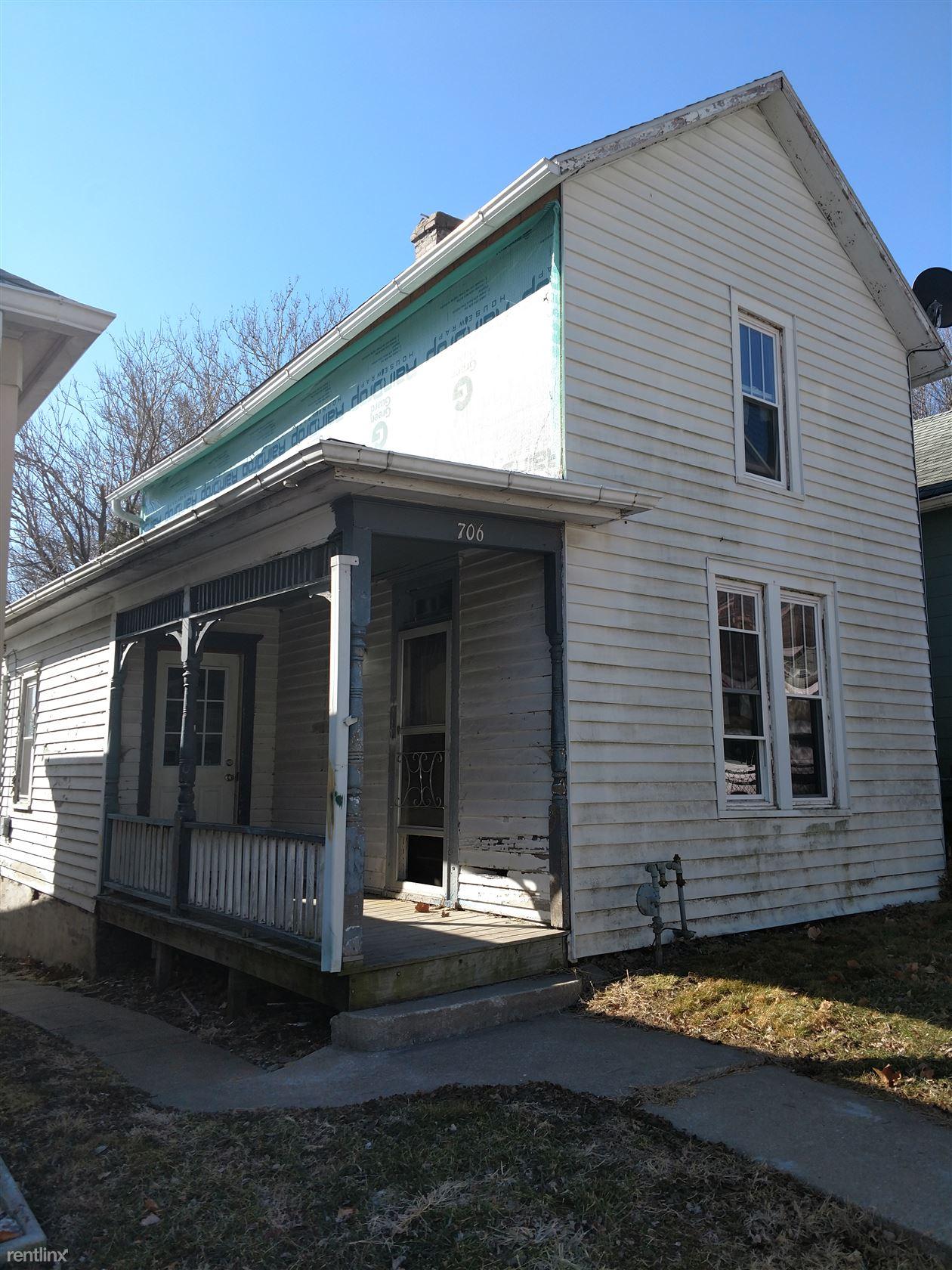 706 Concord St