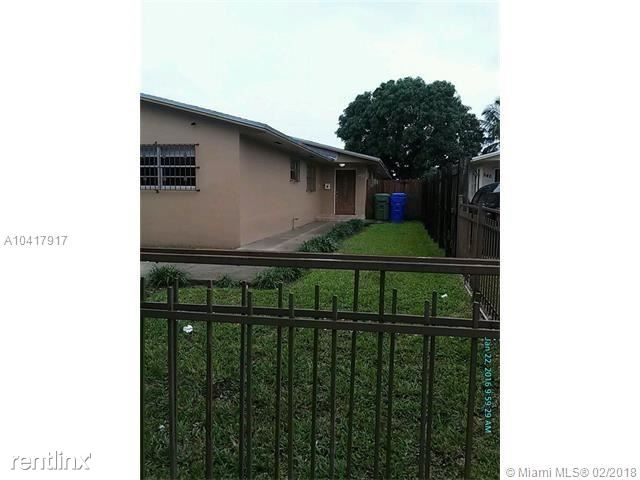 536 NW 43rd Ct # 536