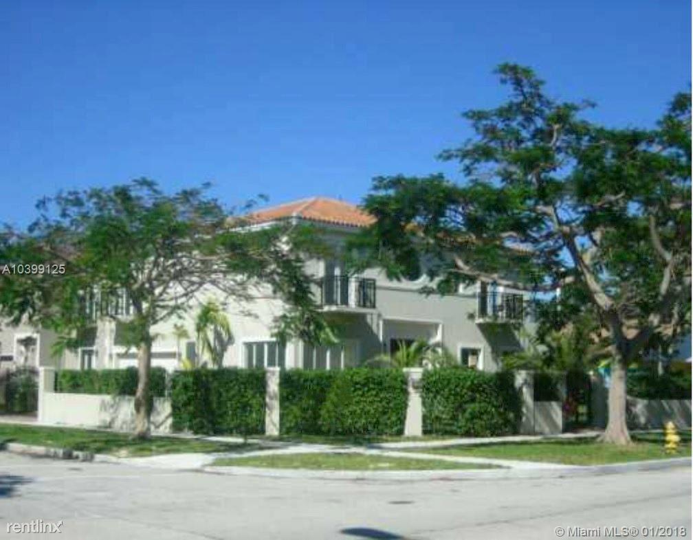 1898 S Miami Ave # House
