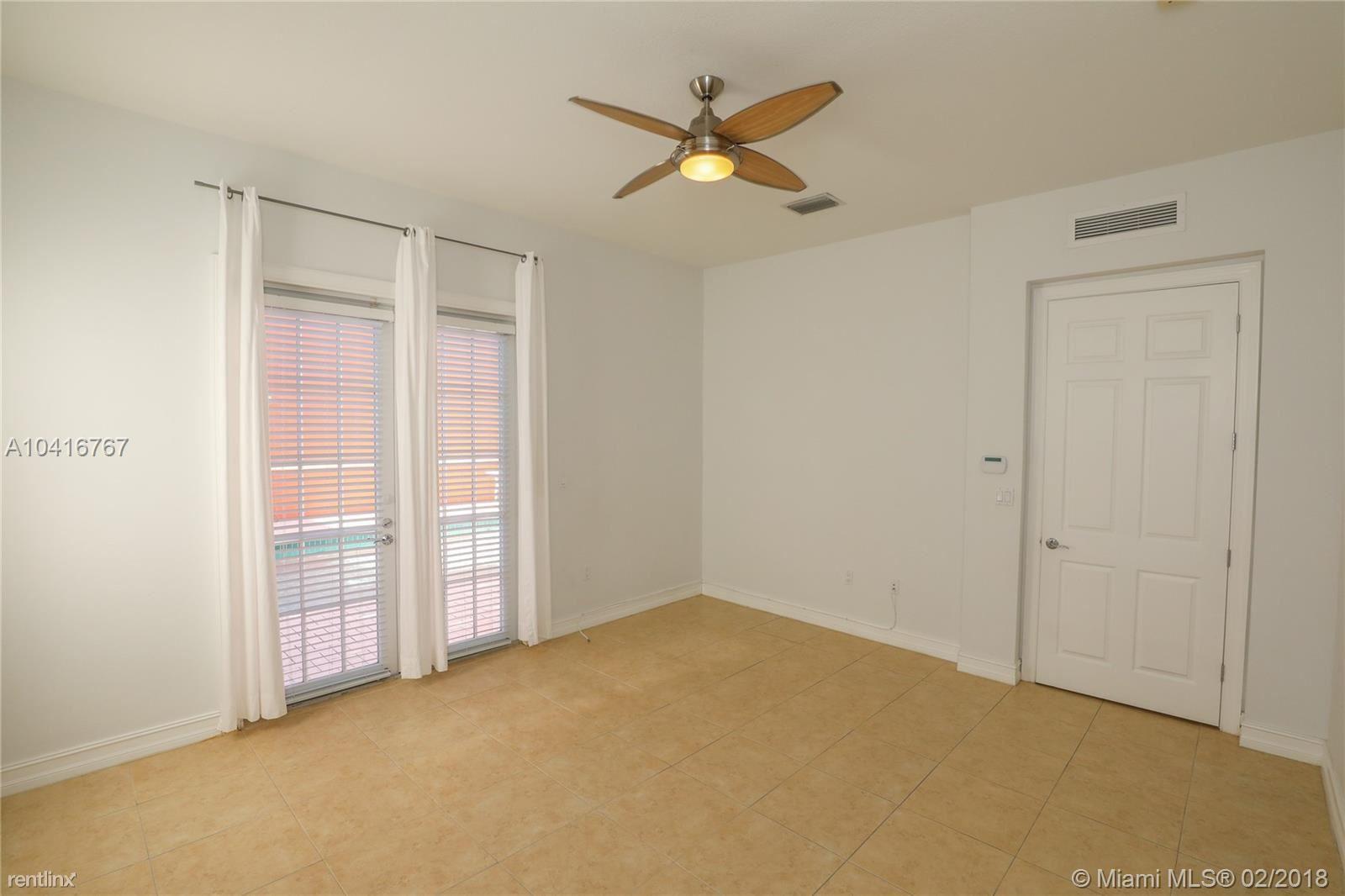 2426 S Miami Ave # House