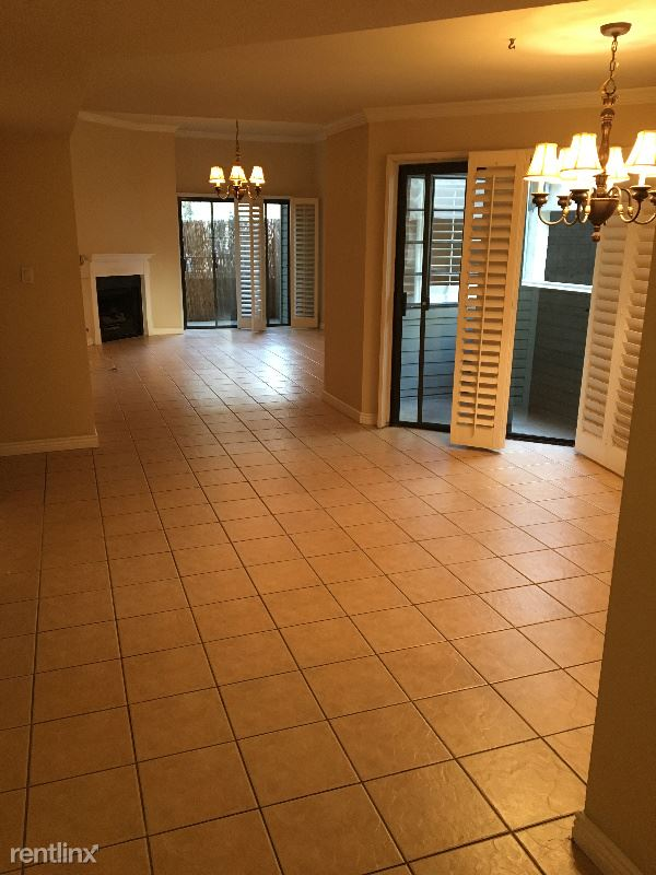 1313 Valley View Road 109