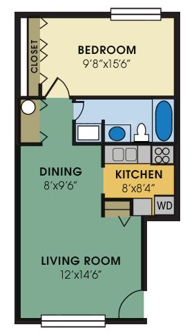 fp-one-bedroom-plus