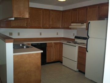 Senior Kitchen 2