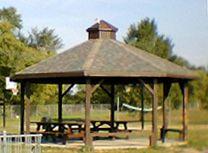 Pavilion copy