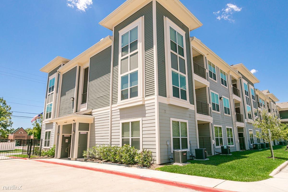 Jacquelyn Place Apartments