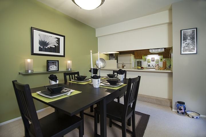 Woodland Villa_Dining_Interior_3