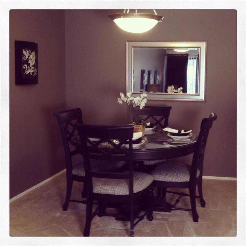 Dining Room 1B