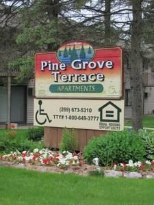 $550 - $660 per month , 120 Sunset Dr, Pine Grove Terrace