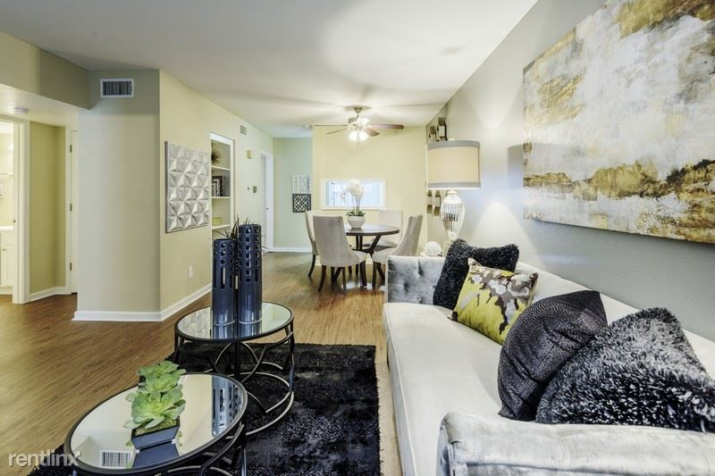 Apartment for Rent in houston