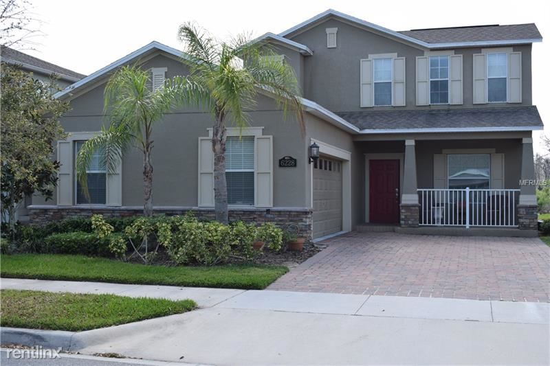 $2760 per month , 6222 Sunset Isle Dr,