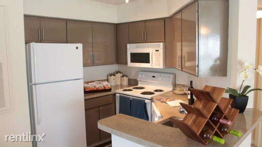 $1202 - $1620 per month , 125 Great Harbor Way, Soleil at Ponte Vedra leftparenZRSrightparen