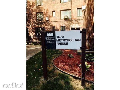 1670 Metropolitan Ave