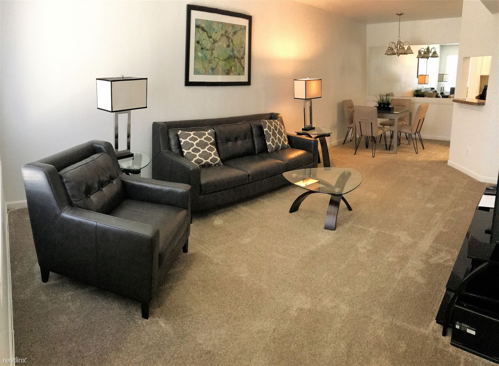 Furnished Apartments in Sterling Heights/Troy