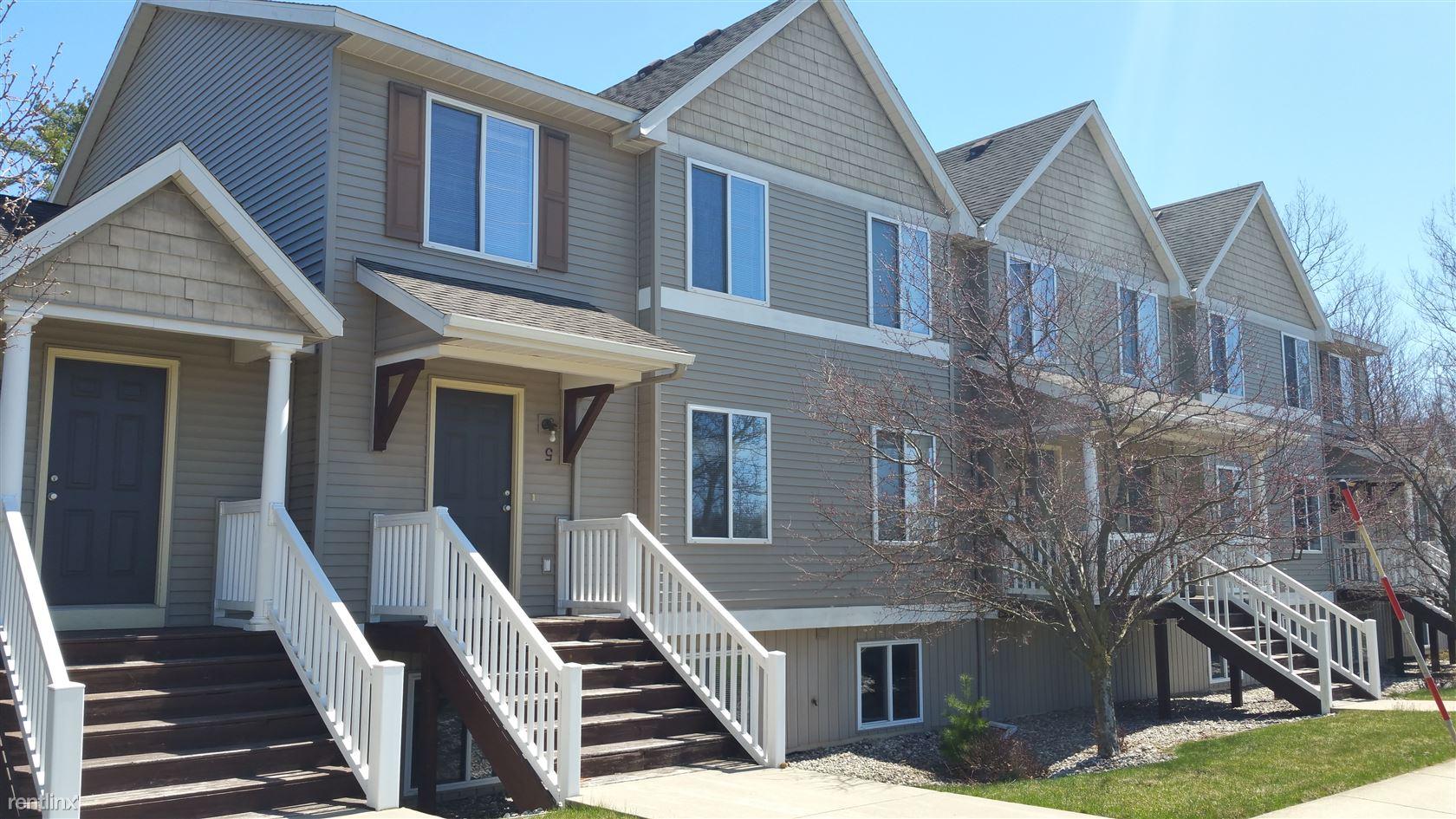 $1200 - $783 per month , 11334 48th Ave, Northridge Apartments