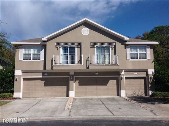 $1475 per month , 27613 Pleasure Ride Loop,