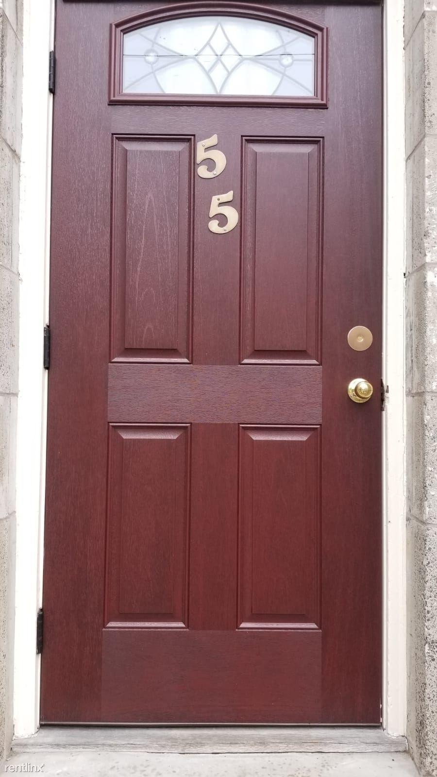 55 Warren St