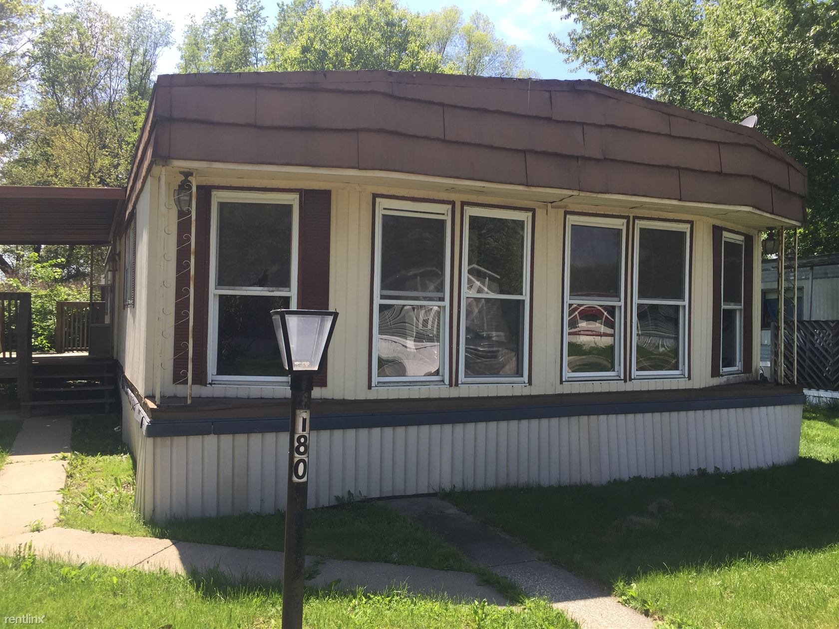 FRBO - La Crosse, Indiana, United States Houses For Rent By